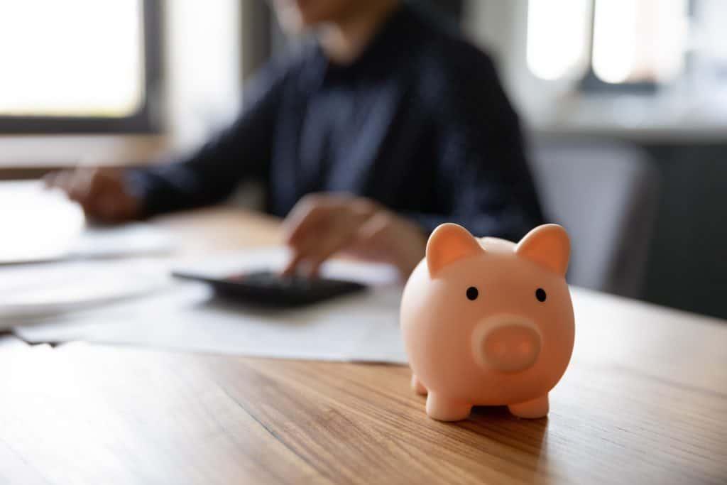 Кредитен калкулатор дск