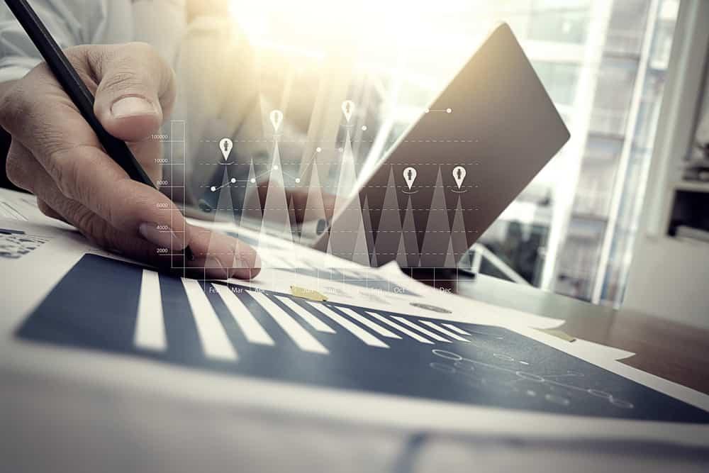 Кредити без трудов договор
