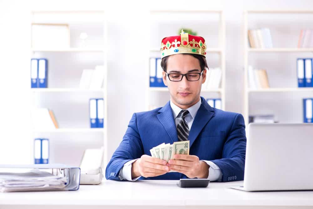 Online krediti iskustva