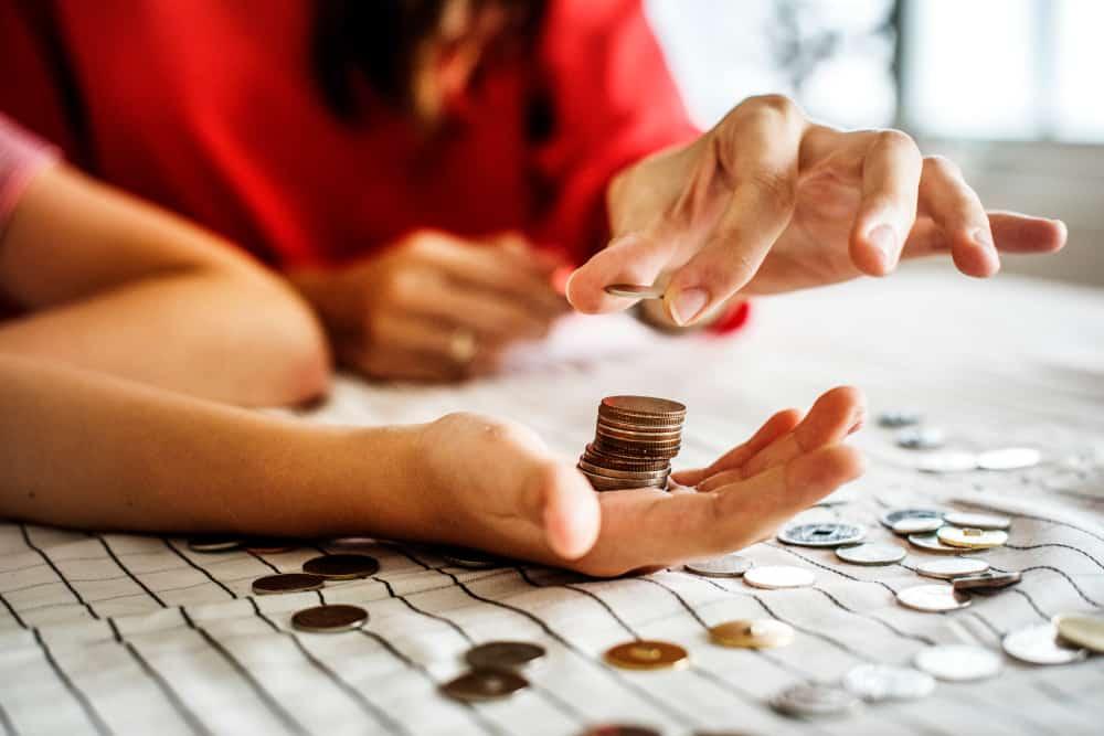 Online zahtjev za kredit