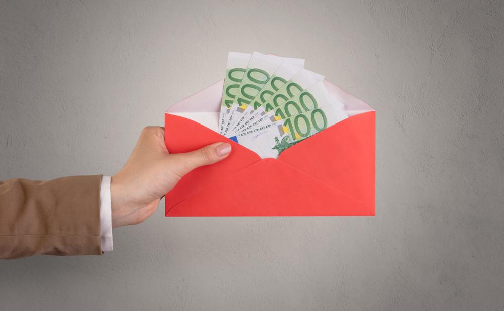 Дск кредити