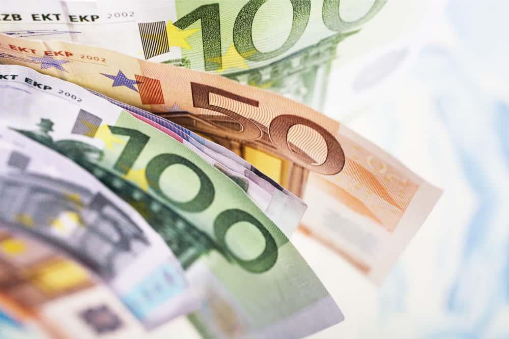Ипотечен кредит без доказване на доходи