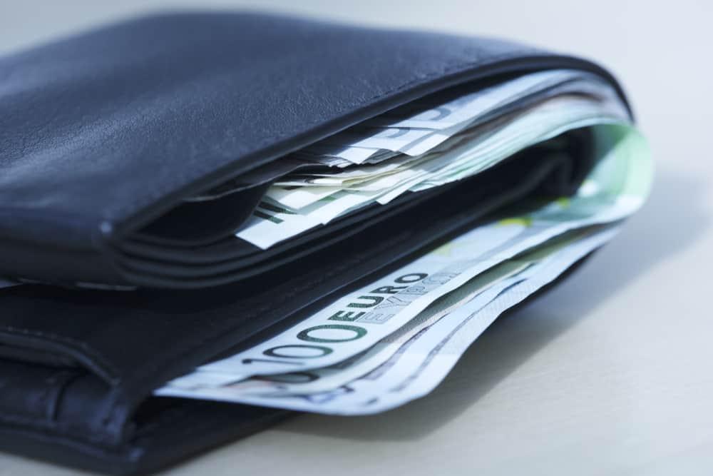 Кредити без трудов договор с лошо цкр