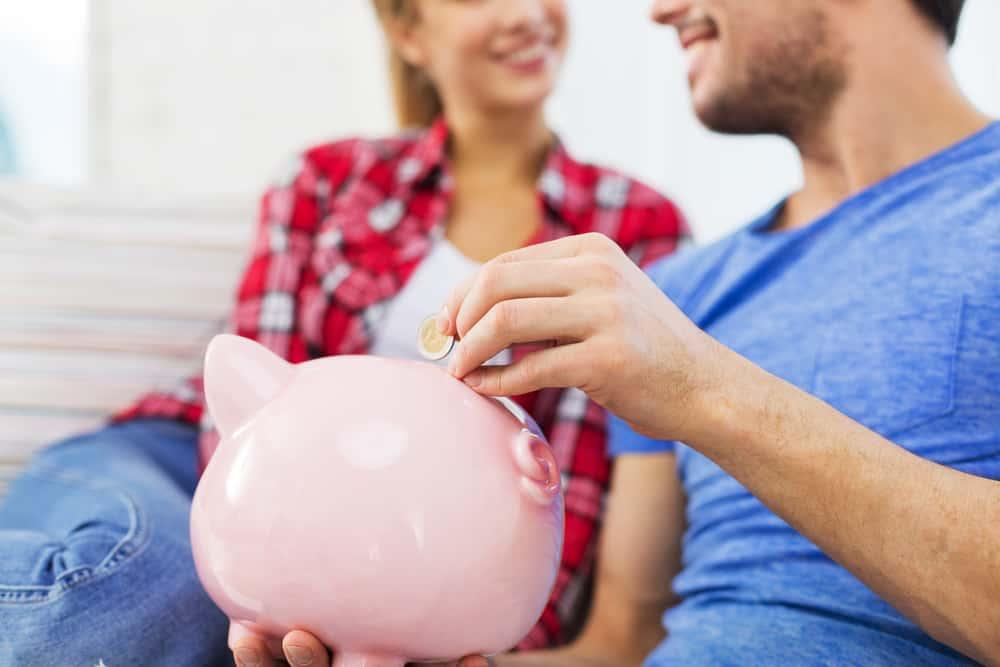Mini kredit online