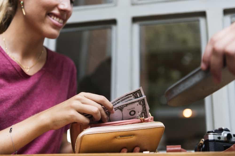 Online kredit