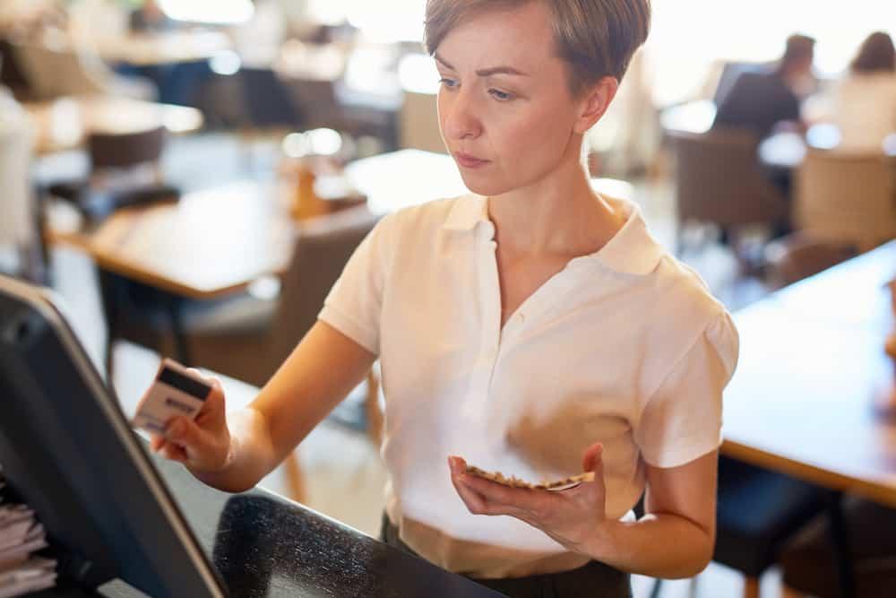 Online krediti