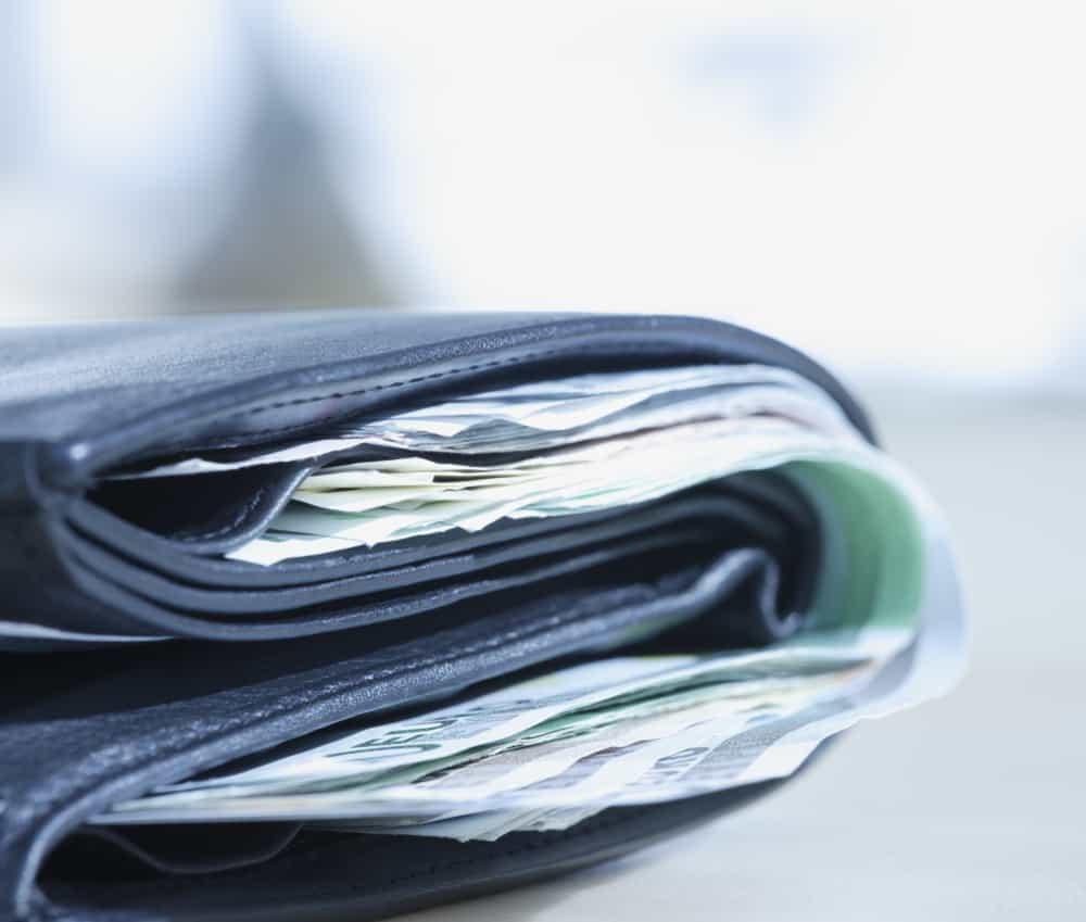 Brzi gotovinski krediti bez hroka