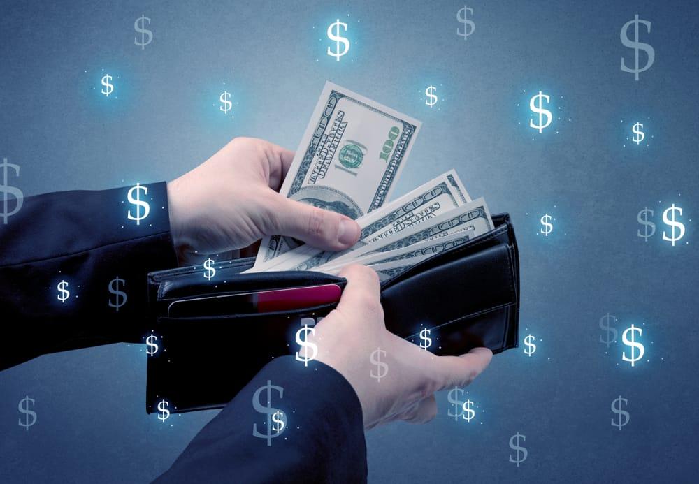 Кредит до заплата без поръчител