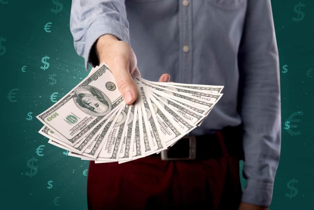Кредит до заплата с лоша кредитна история