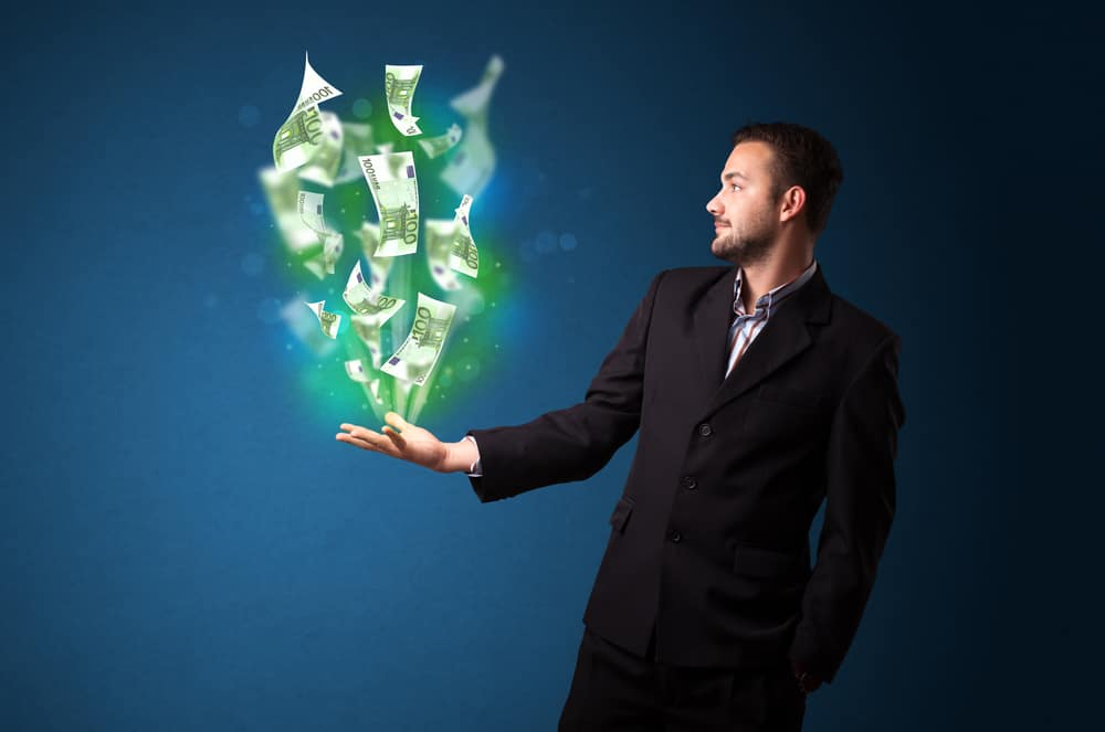 Кредити без доказване на доход