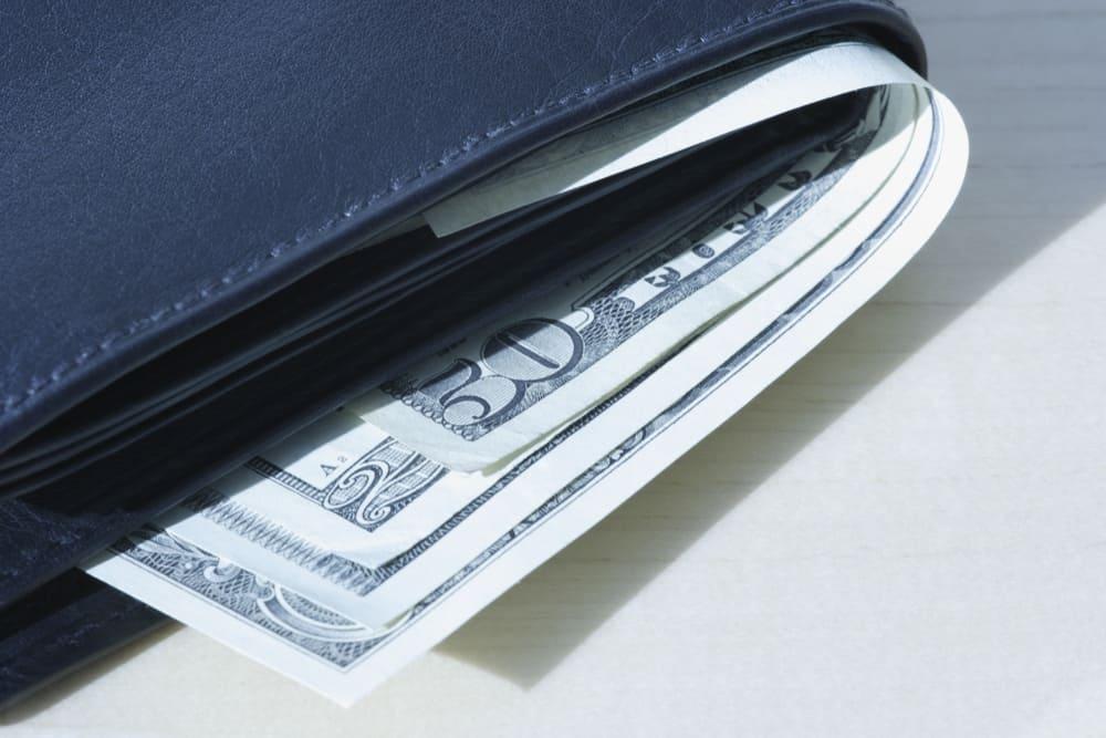 Krediti bez hroka