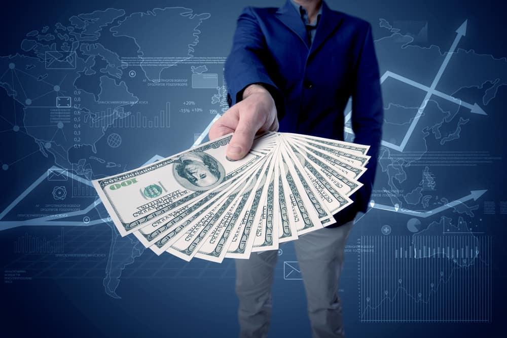 Krediti i pozajmice