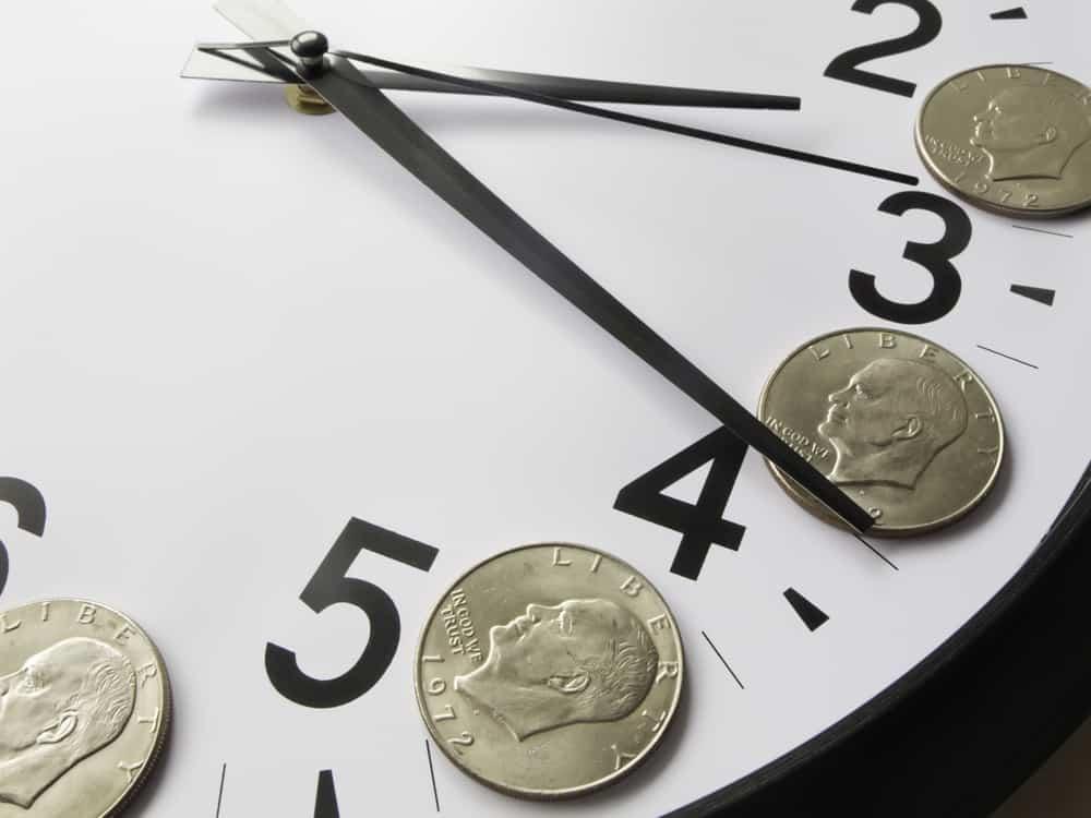 Krediti najpovoljniji gotovinski