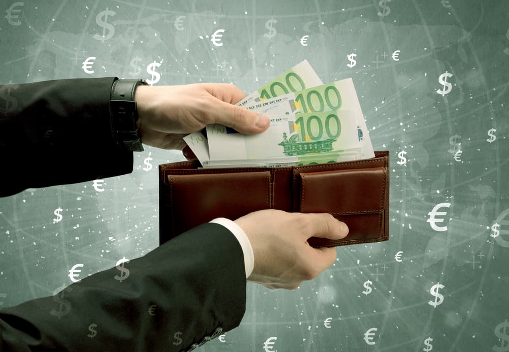 Krediti nenamjenski