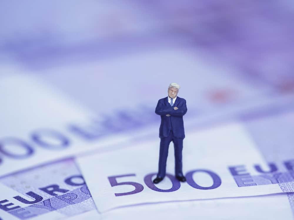 Кредити от банки без поръчител