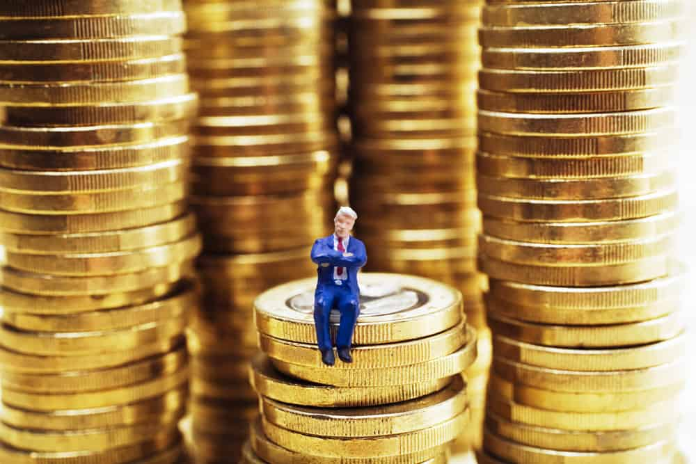 Krediti refinanciranje