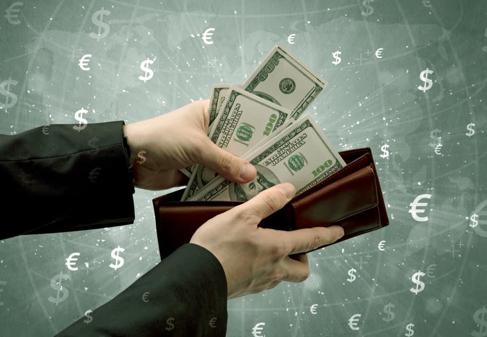Kreditiranje