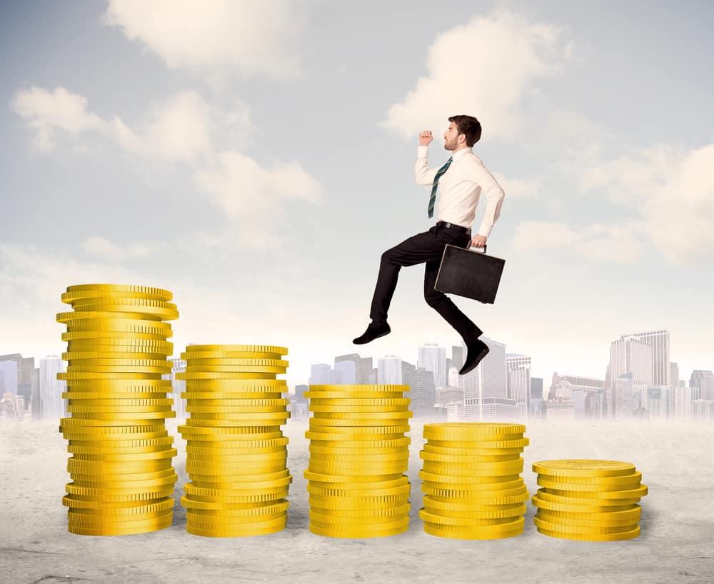 Najbolji gotovinski krediti