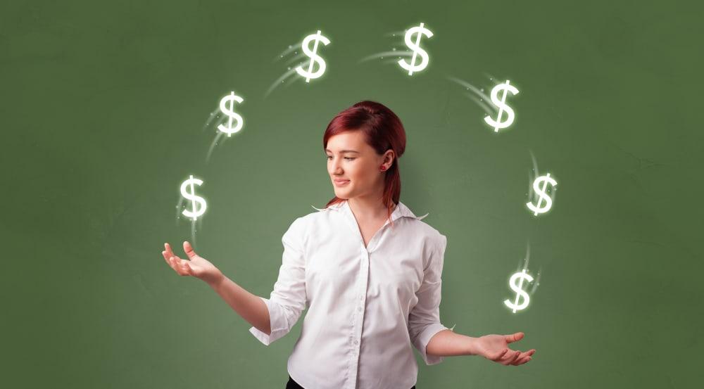 Najpovoljniji gotovinski kredit