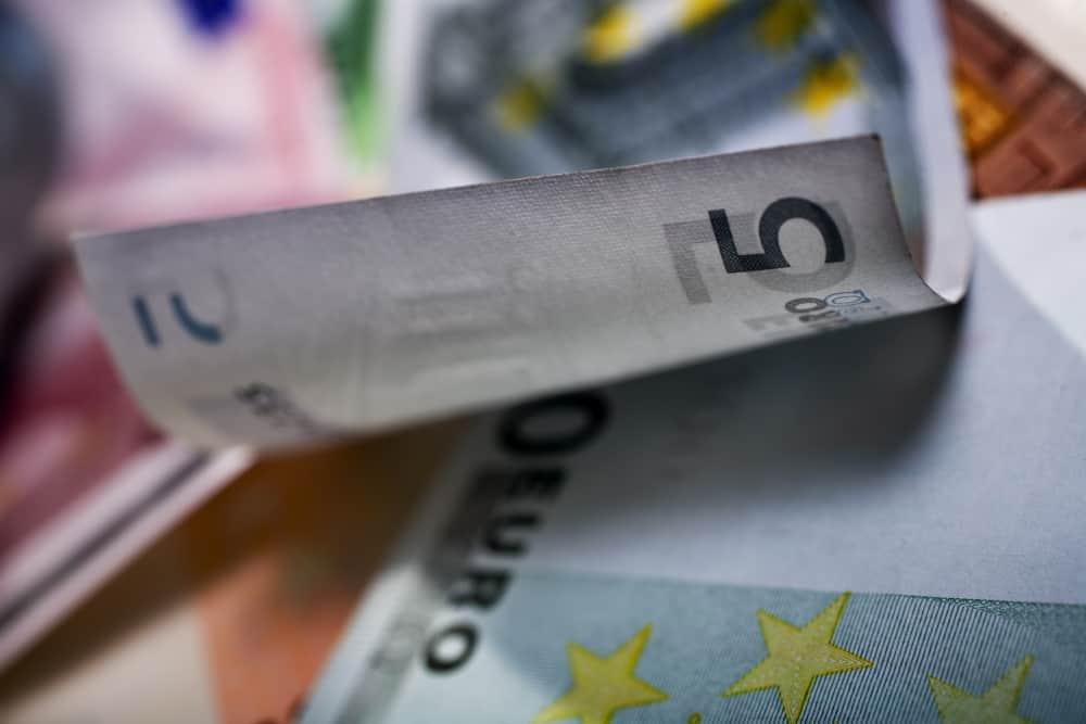 Najpovoljniji gotovinski krediti u kunama