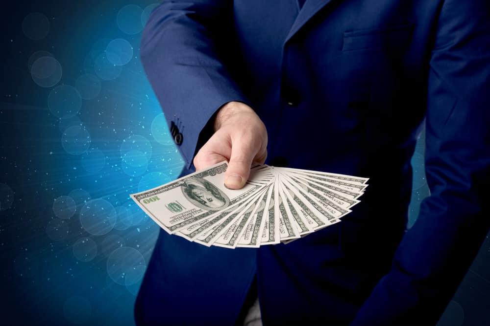 Najpovoljniji gotovinski krediti