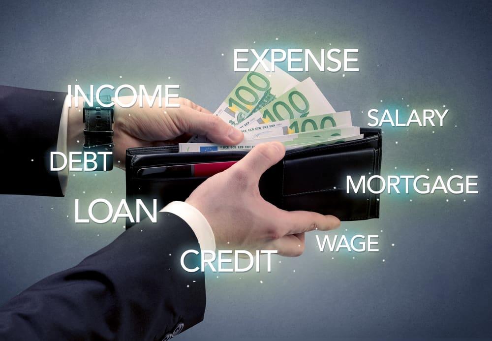 Najpovoljniji krediti gotovinski
