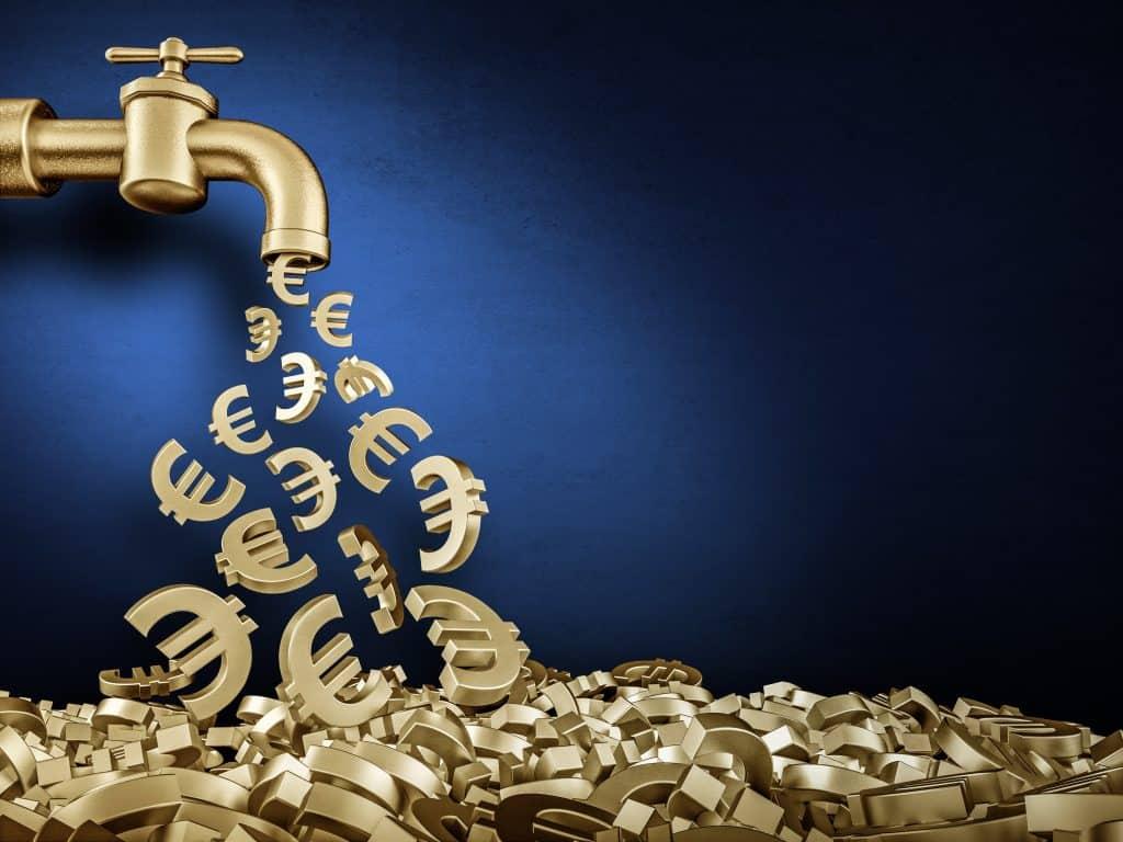 Najpovoljniji nenamjenski krediti
