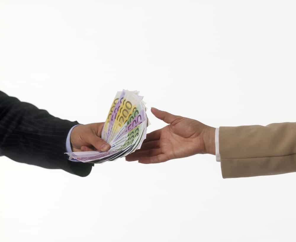 Odobrenje kredita
