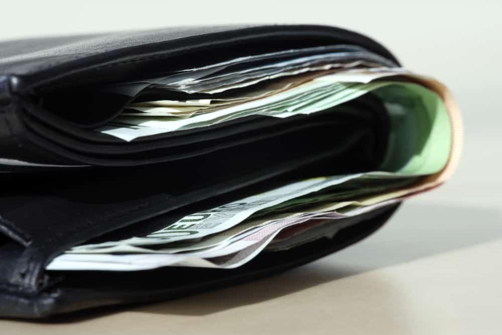 Потребителски кредит дск