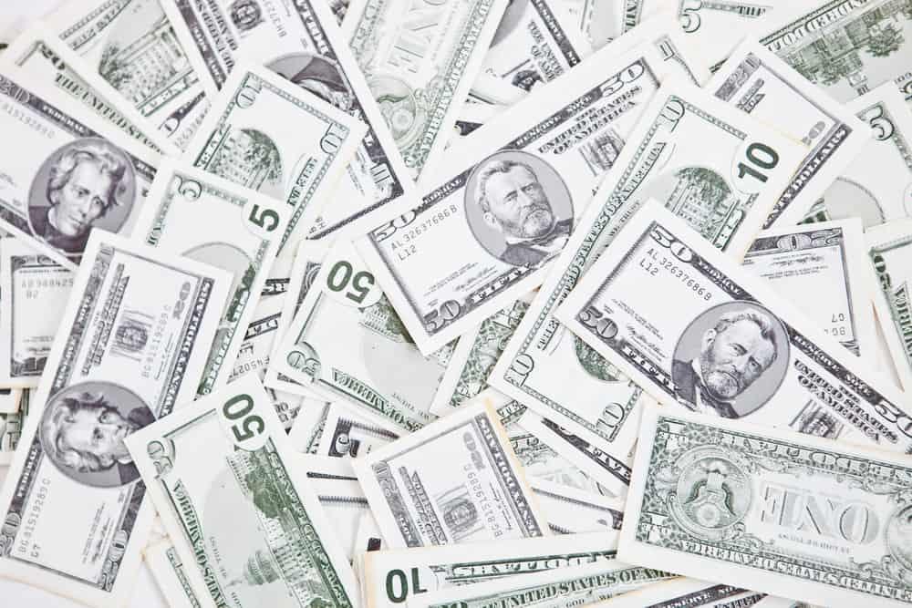 Спешни кредити без доходи