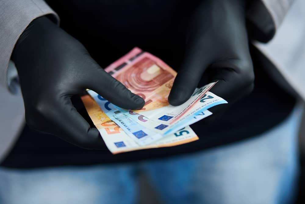 Безлихвен кредит 1500