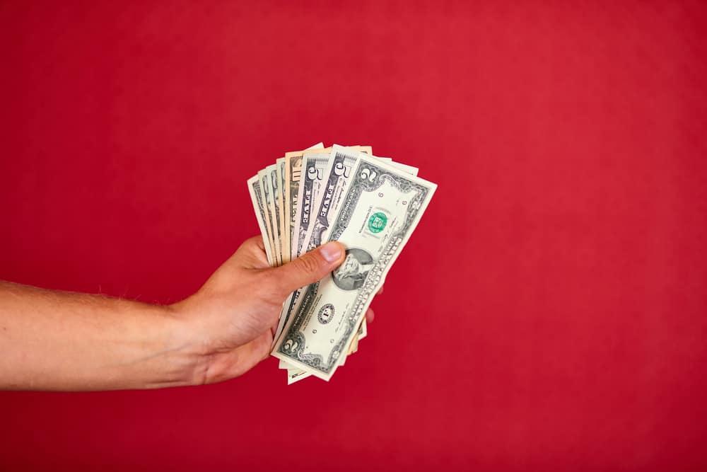 Ипотечен кредитен калкулатор