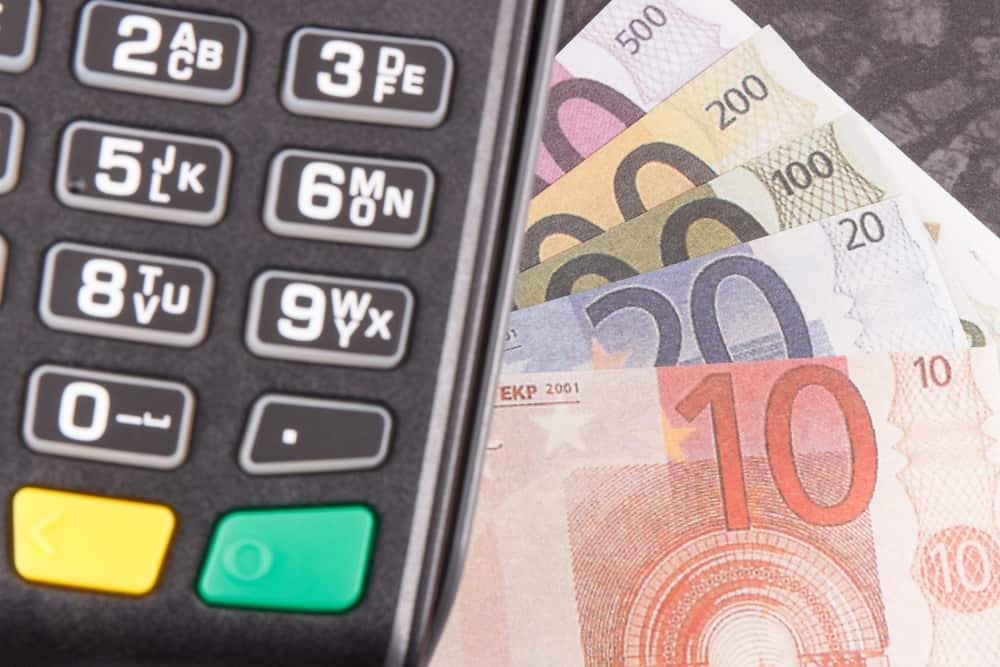 Калкулатор потребителски кредит