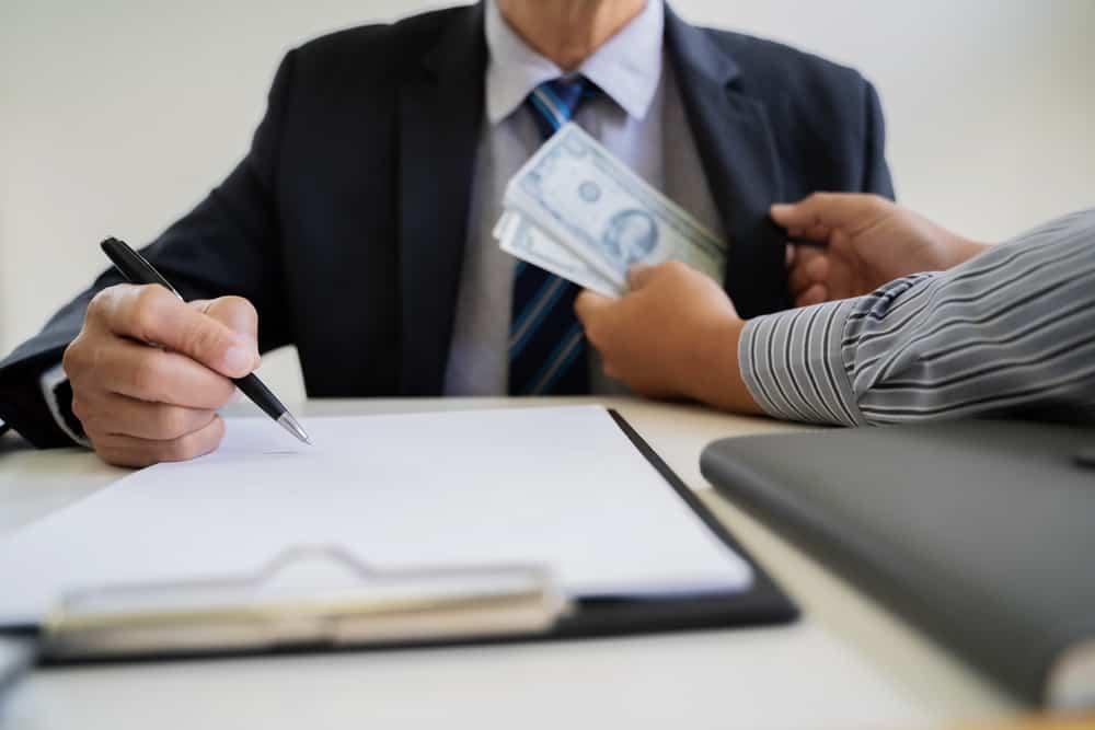 Kamatna stopa na kredite