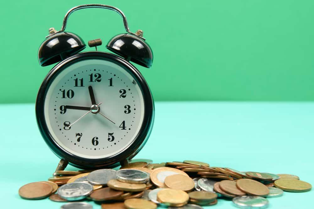 Кредитен калкулатор ипотечен кредит