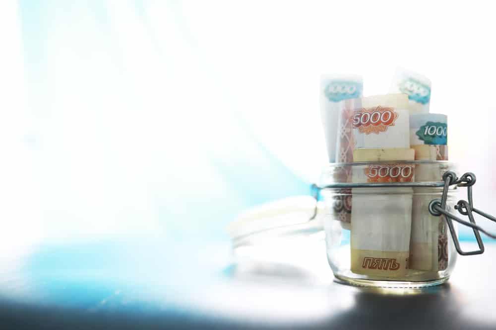 Krediti najpovoljniji
