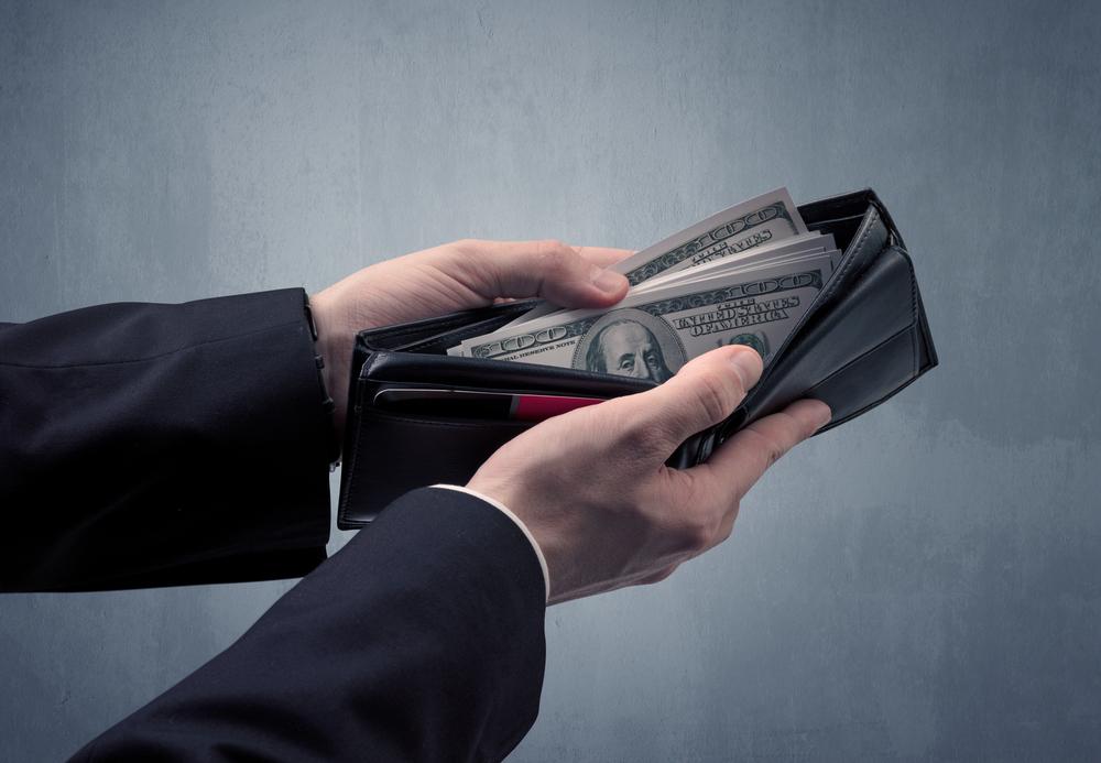 Кредити за хора с лошо цкр