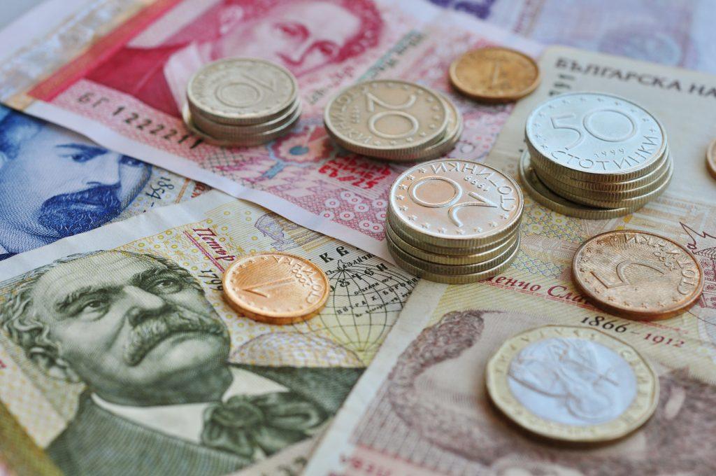 Обединяване на просрочени кредити