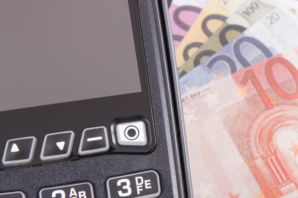 Теглене на кредит без доказване на доход