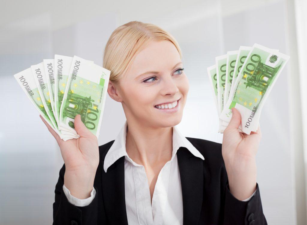 Bnp paribas проверка на кредит
