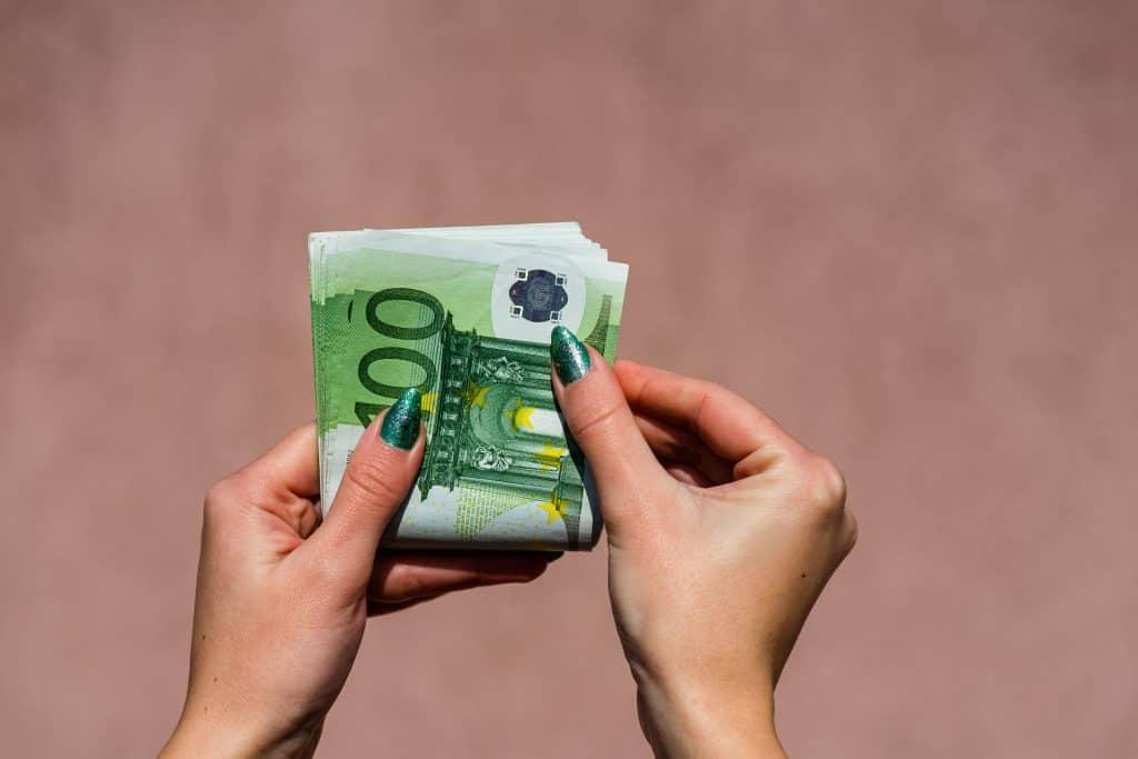 Уникредит булбанк кредитен калкулатор