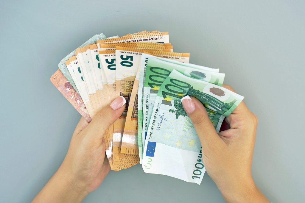 Условия за безлихвен кредит
