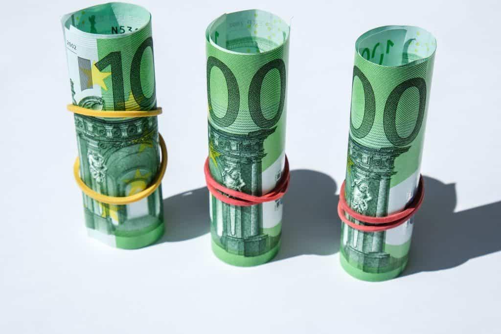 Банки кредити без доказване на доход