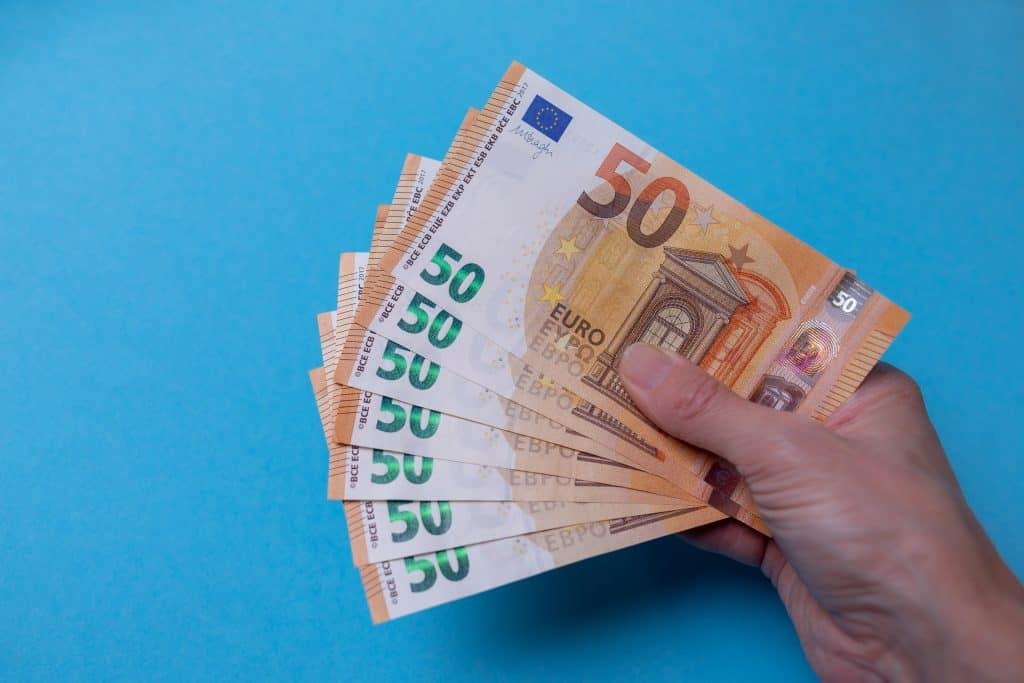 Безлихвен кредит до 1500 лв