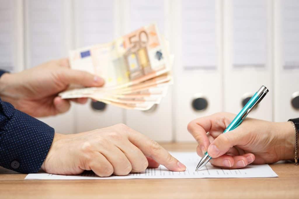 Пощенска банка кредитен калкулатор